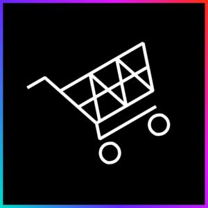 Workshop de criação de lojas virtuais com WooCommerce