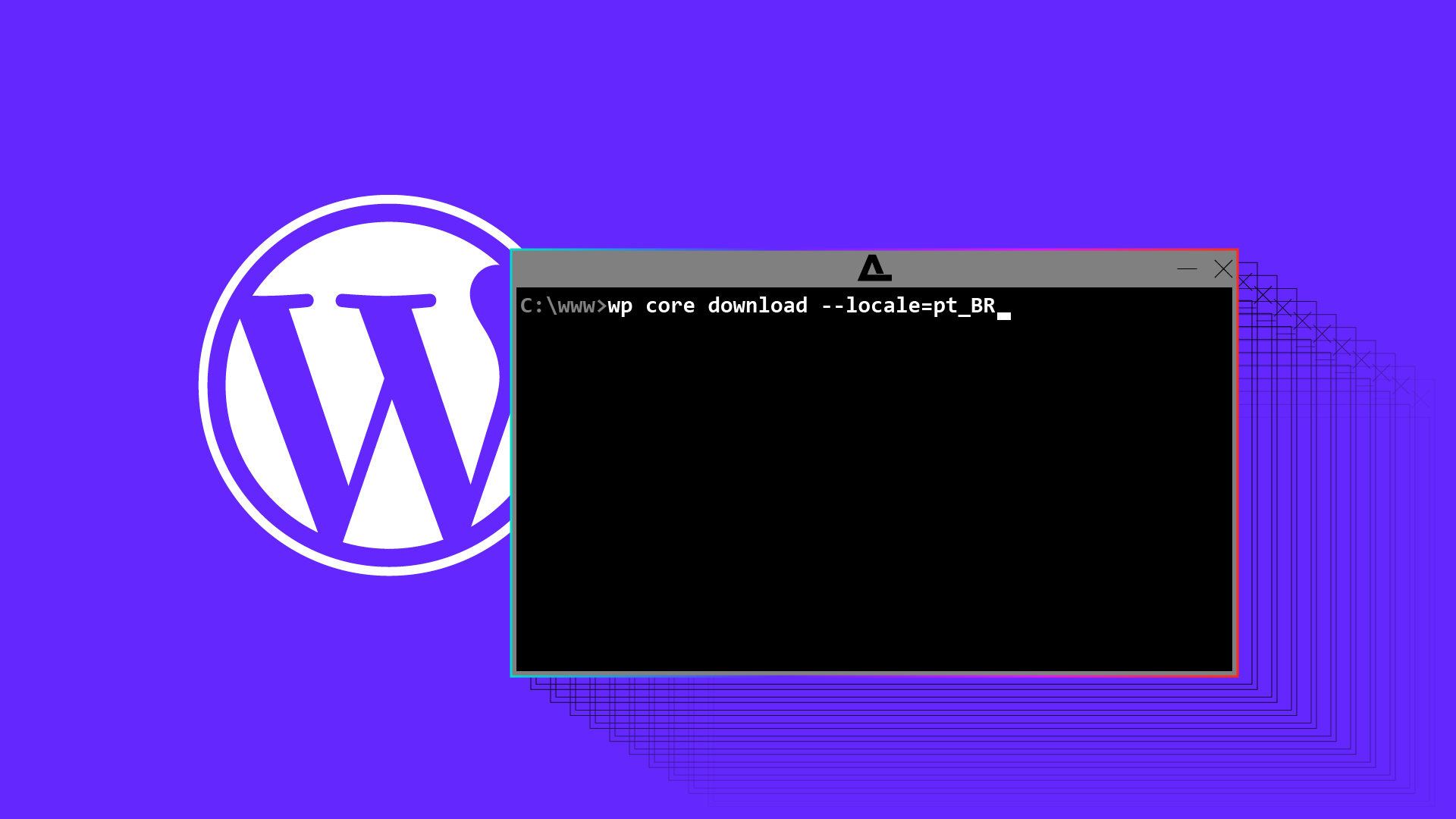WP-CLI – ganhe tempo com a linha de comando do WordPress